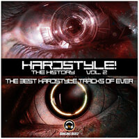 Hardstyle: The History, Vol. 2 — сборник