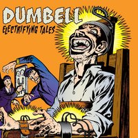Electrifying Tales — Dumbell