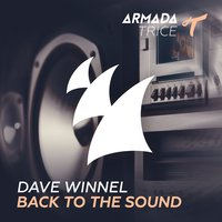Back To The Sound — Dave Winnel