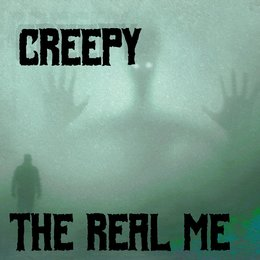 The Real Me — Creepy, Welcome To Hell