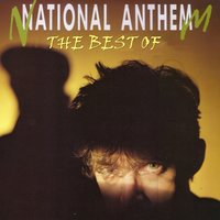 The Best of National Anthem — National Anthem