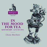In the Mood for Tea — Chiara Marchetti