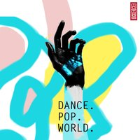 Dance Pop World — сборник