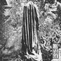 The Dusk in Us — Converge