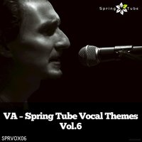Spring Tube Vocal Themes, Vol. 6 — сборник