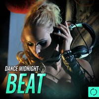 Dance Midnight Beat — сборник