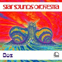 Ooz — Star Sounds Orchestra