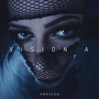 Vision A — Angelou