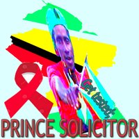 Get Tested; — Prince Solicitor