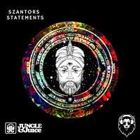Szantors Statements — Jungle & Juice