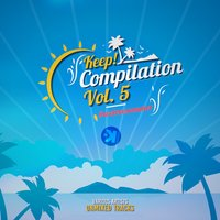 Keep! Compilation, Vol. 5 — сборник