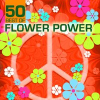 50 Best of Flower Power — Flower Power Singers