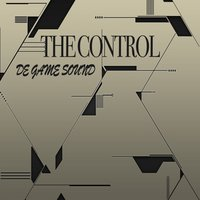 The Control — DE GAME SOUND