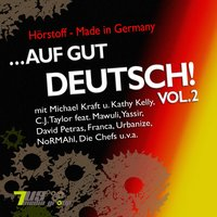 Auf gut Deutsch, Vol. 2 — сборник