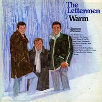 Warm — The Lettermen