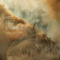 The Last Animals — Emmanuel Jal