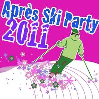Apres Ski Party 2011 — Die Alpenkracher