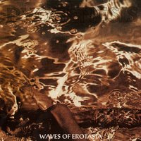 Waves of Erotasia — Pyogenesis