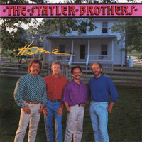 Home — The Statler Brothers