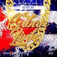 The Cuban Link — Big Kree