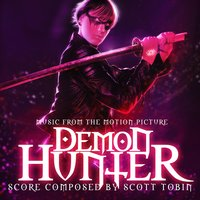 Demon Hunter (Music from the Motion Picture) — сборник