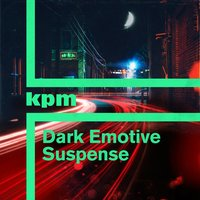 Dark Emotive Suspense — сборник