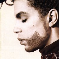The Hits/The B-Sides — Prince