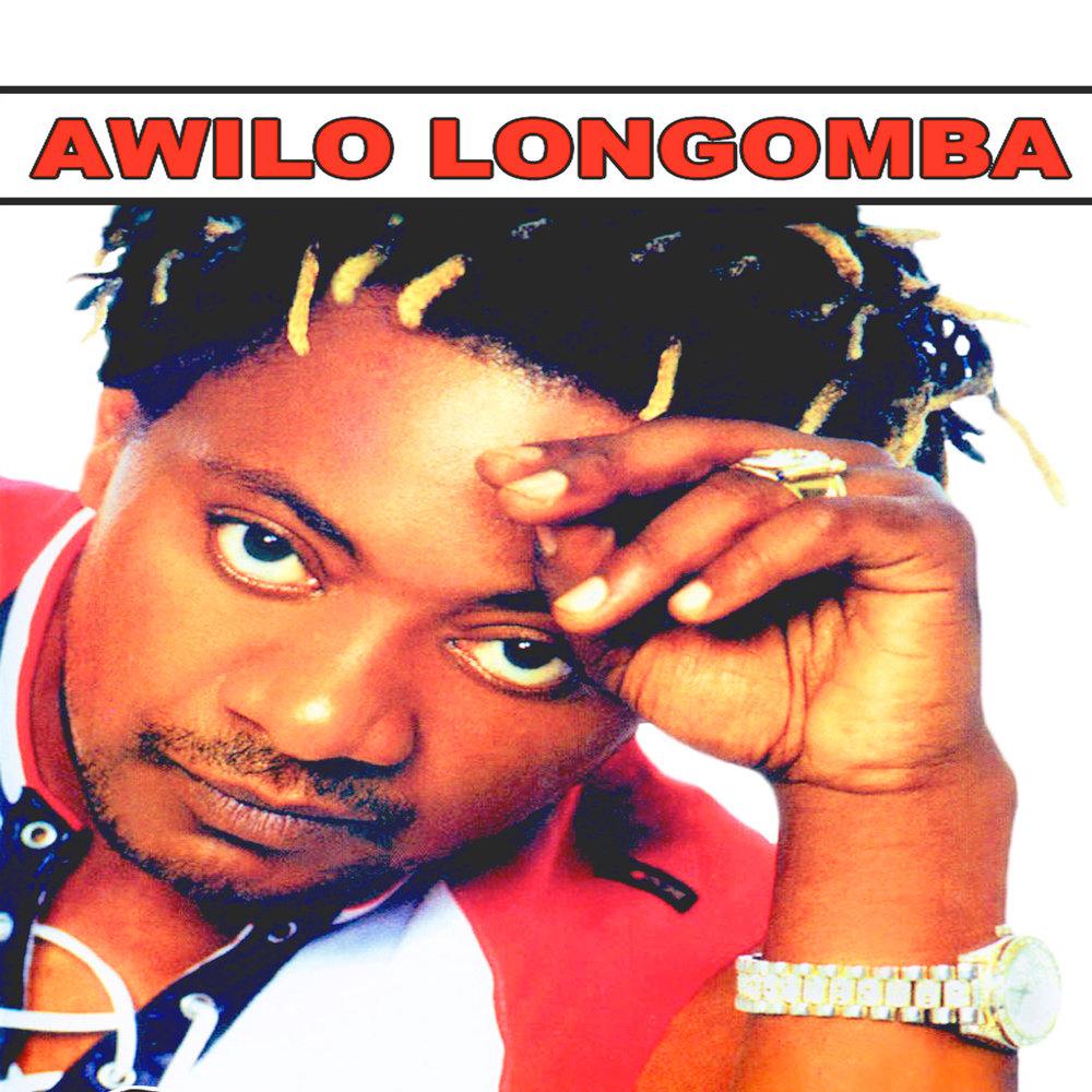 Awilo Longomba   M1000x1000