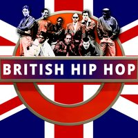 British Hip Hop — сборник