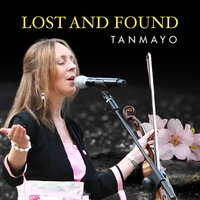 Lost and Found — Tanmayo