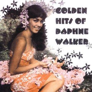 Daphne Walker - Beyond Desire