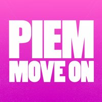 Move On — Piem