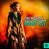 Stage and Screen Music Act — сборник
