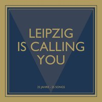 Leipzig Is Calling You — сборник