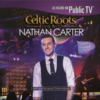Celtic Roots — Nathan Carter