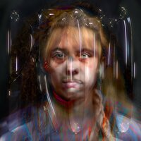 Eternal — Holly Herndon