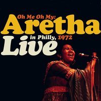 The Atlantic Albums Collection — Aretha Franklin