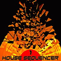 House Sequencer, Vol. 1 — сборник