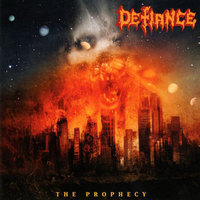 The Prophecy — Defiance