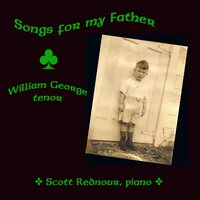 Songs for My Father — William George