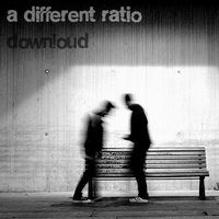 Downloud — A Different Ratio