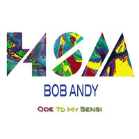 Ode to My Sensi — Bob Andy feat. Sly & Robbie, Hook Shop