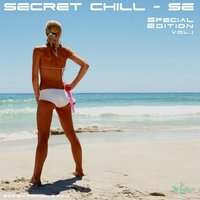 Secret Chill - Special Edition — сборник