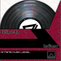 Eclipse EP — Indiano