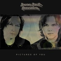 Pictures of You — Chris Braide, Geoff Downes, Downes Braide Association