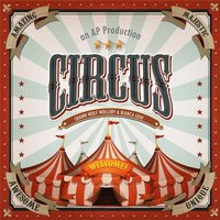 Circus — Bianca Love, Shawn Wolf Wollery