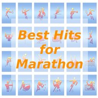 Best Hits for Marathon — Tune Robbers