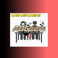 Abcee's — The Teachers, DJ Maestro, Lil Shrimp, Journey C, IAMConfidence, SuperMOMMA