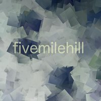 Pvp — Five Mile Hill