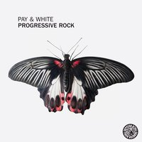 Progressive Rock — Pay & White